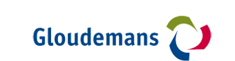 Logo Gloudemans